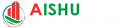 Aishu Developers